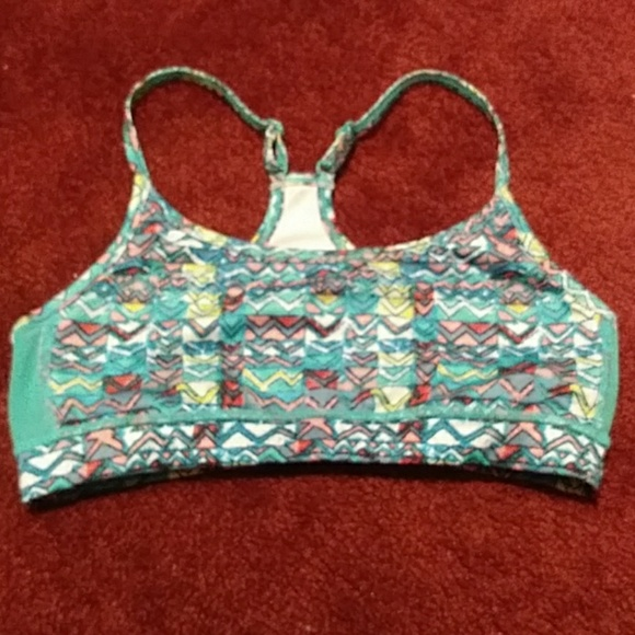 Other - 4 for $10! Racerback sports bra